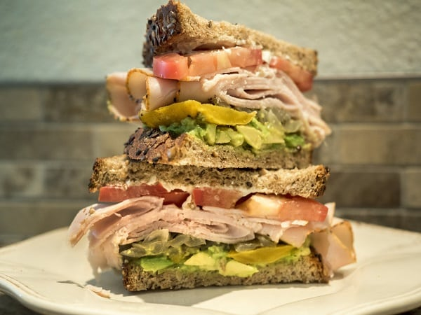 big_sandwich revised - Copy