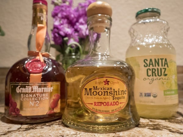 mex_moonshine